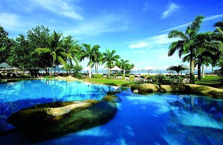 Что лучше выбрать для пляжного отдыха Таиланд или ГОА Индия